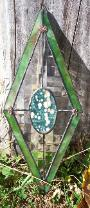 ocean jasper stained glass